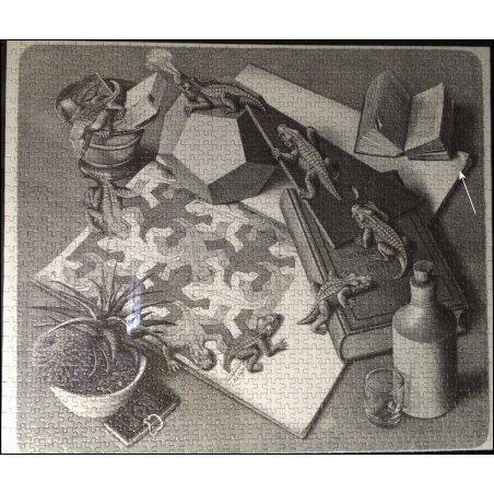 Alan Ramirez repaired jigsaw (full)