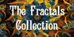 The Fractals Collection